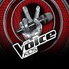 The Voice Kids Philippines