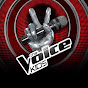 TheVoiceKidsABSCBN Youtube Stats