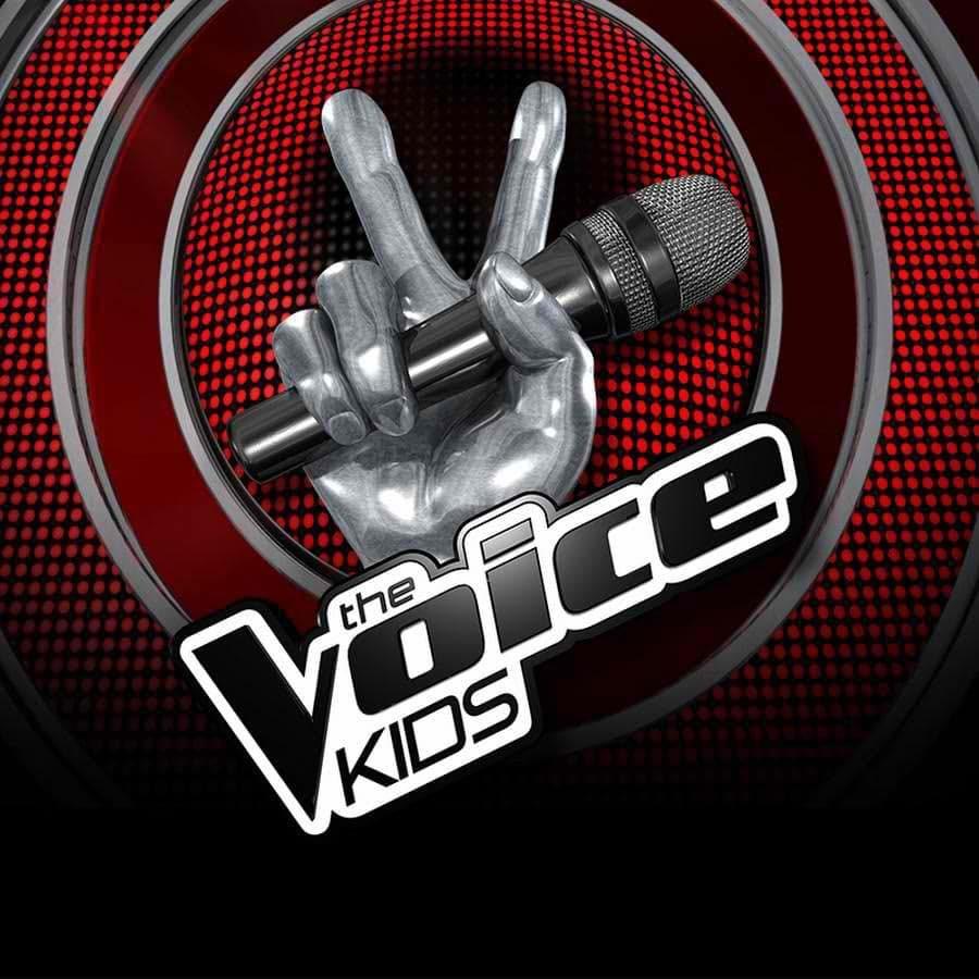 The Vois Kids
