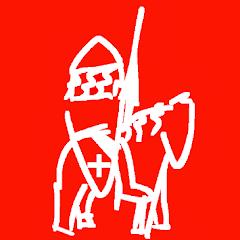 Escola Sant Jordi