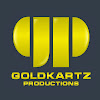 GoldkartzProductions