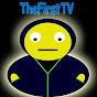 TheFirst TV