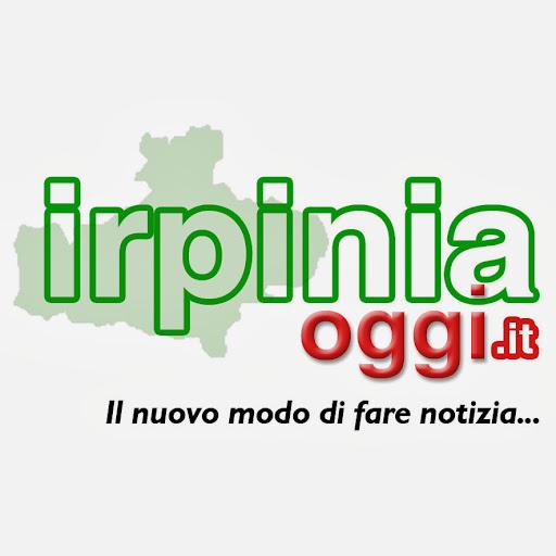 WebTV Irpiniaoggi.it
