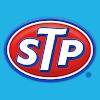 originalSTP
