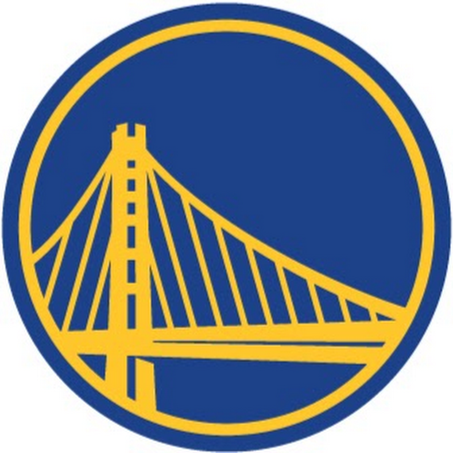 golden state warriors where