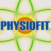 PHYSIOFIT Studio Gym