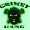 TheGrimeyGang