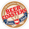 beercoasterspodcast