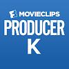 movieclipsPRODUCERK