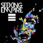 Seeking Empire
