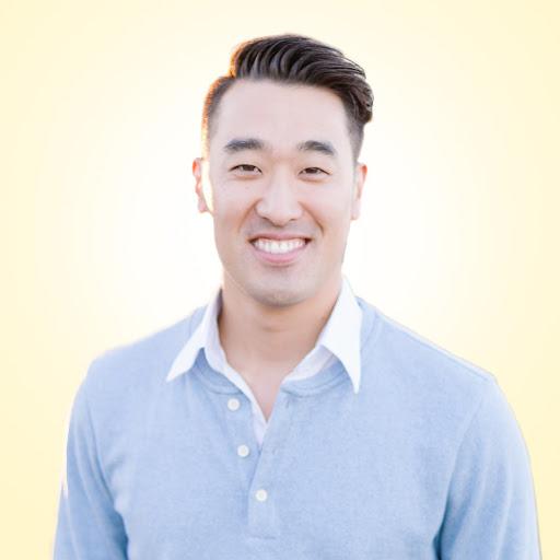 Daniel Kim video