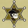 Game Sheriffs