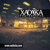 Xadacka Photography