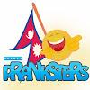 Nepali Pranksters