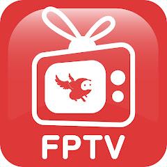 FPTV【 Flying Piggy TV 】