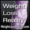 weightlossreality