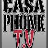 CASAPHONKTV