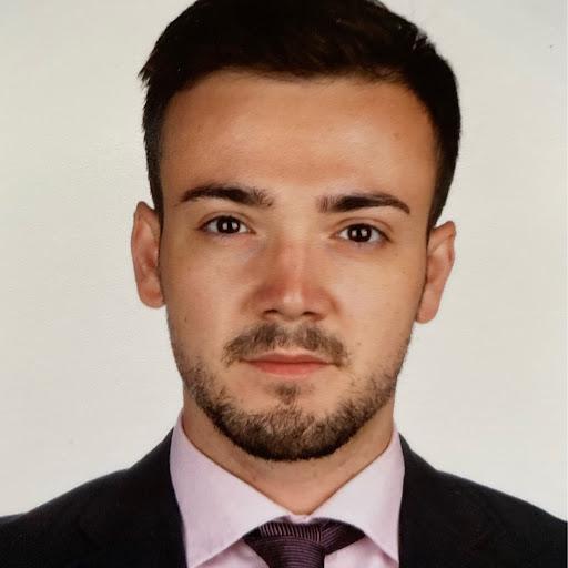 Alejandro HA