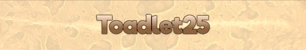 Toadlet25