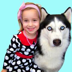 Рейтинг youtube(ютюб) канала Little Miss Sofia