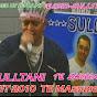 sulltan123456