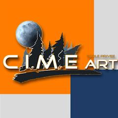 CIME Art