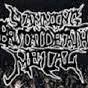 SkullSlammingVideos