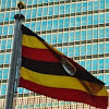 PERMANENT MISSION  OF UGANDA TO THE UNITED NATIONS