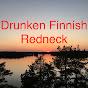 Drunken Redneck