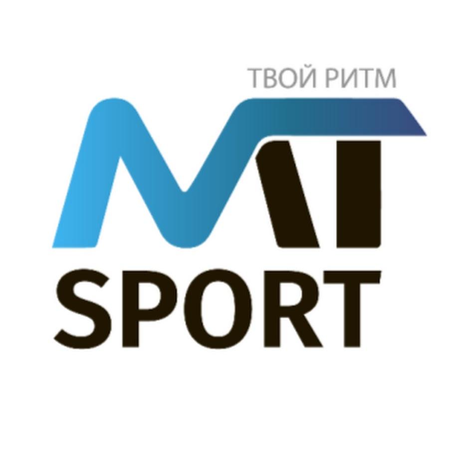 Работа в Красноярске, поиск работы в Красноярске, вакансии ...