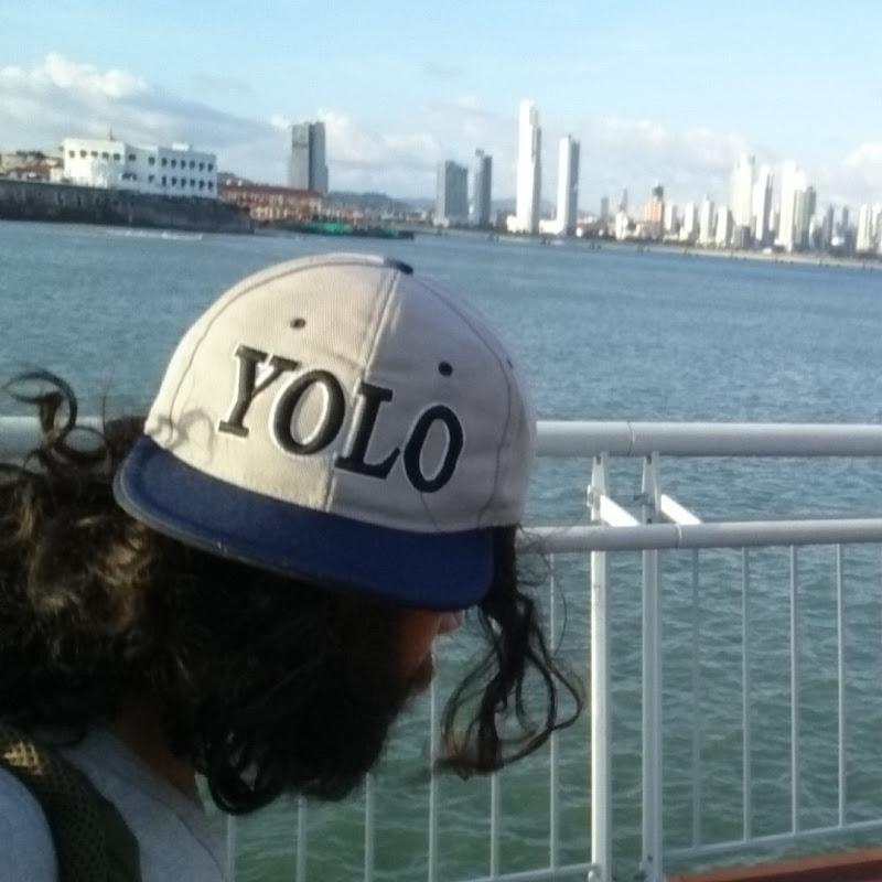 YOLOTV OFICIAL (yolotv-oficial)