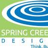 Spring Creek Design LLC