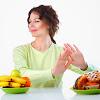 My Fibromyalgia Diet