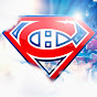 MontrealCanadiens200