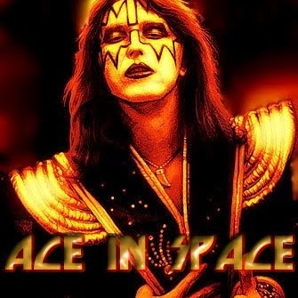 AceInSpace68