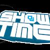 djshowtime12