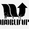 WorldUp