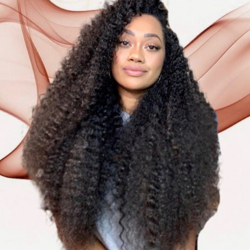 My Curly Hair Routine Jamielle Laura Doovi