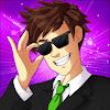 Bodil40 Gaming ;)