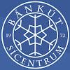BankutSkiClub