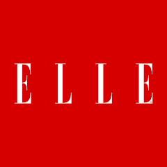 ELLE Japan(エル・ジャパン)