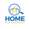 Home In Silicon Valley