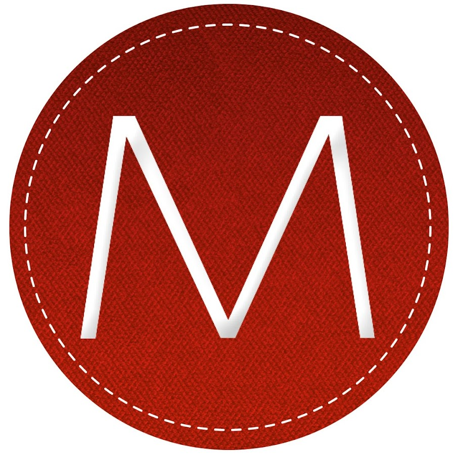 Music Online: K Love Christmas Music Online