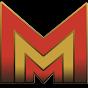Mallu MidNightMasala (mallu-midnightmasala)