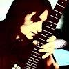 GuitarSteve