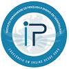 Faculdade IPPEO