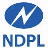 North Delhi Power Limited