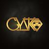 Cysko
