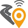 maroc gps tracker