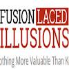 Fusion Laced Illusions